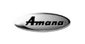 amana65