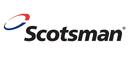 scotsman65