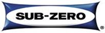 subzero-logo
