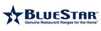blue-star-logo