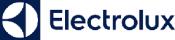 electrolux65