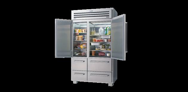 sub-zero_refrigerator