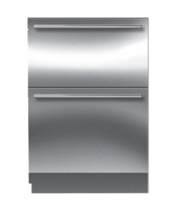 sub_zero_id_24fi_24_integrated_double_drawer_freezer_with_ice_make300r