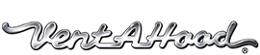 vah-logo