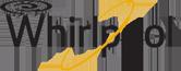 whirlpool_logo65