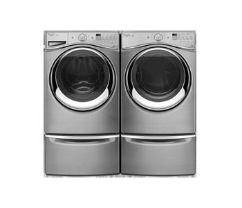 win-whirlpool-washer-dryer300
