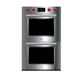wolf-30-built-in-m-series-professional-double-oven350